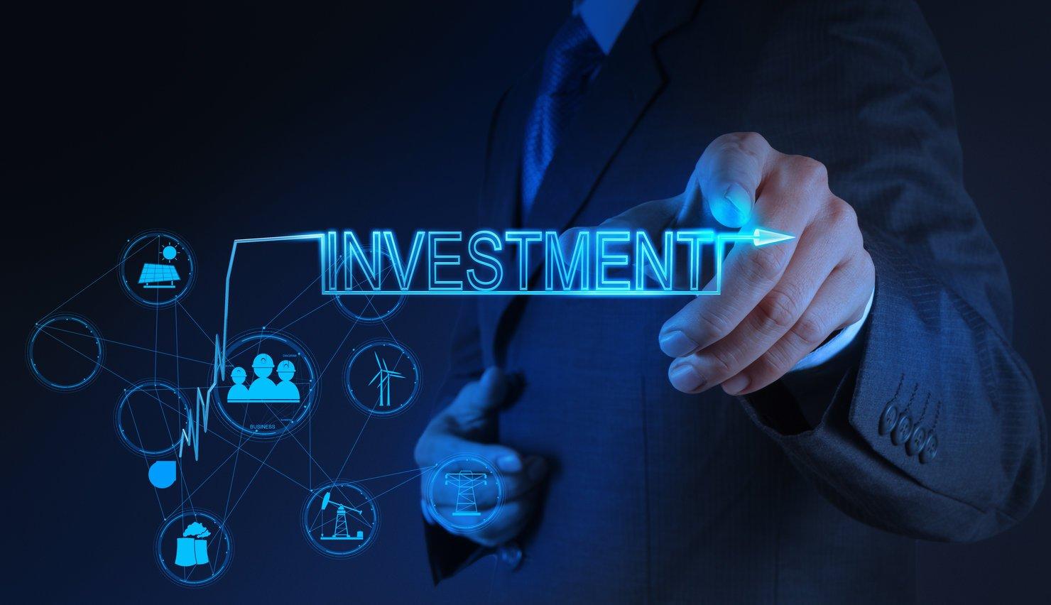 Peringkat Kenaikan Harga 10 Saham Terbaik Indonesia Sepanjang Masa Cara Mudah Transaksi Saham Secara Online Investasi Indo